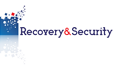 Recovery & Security